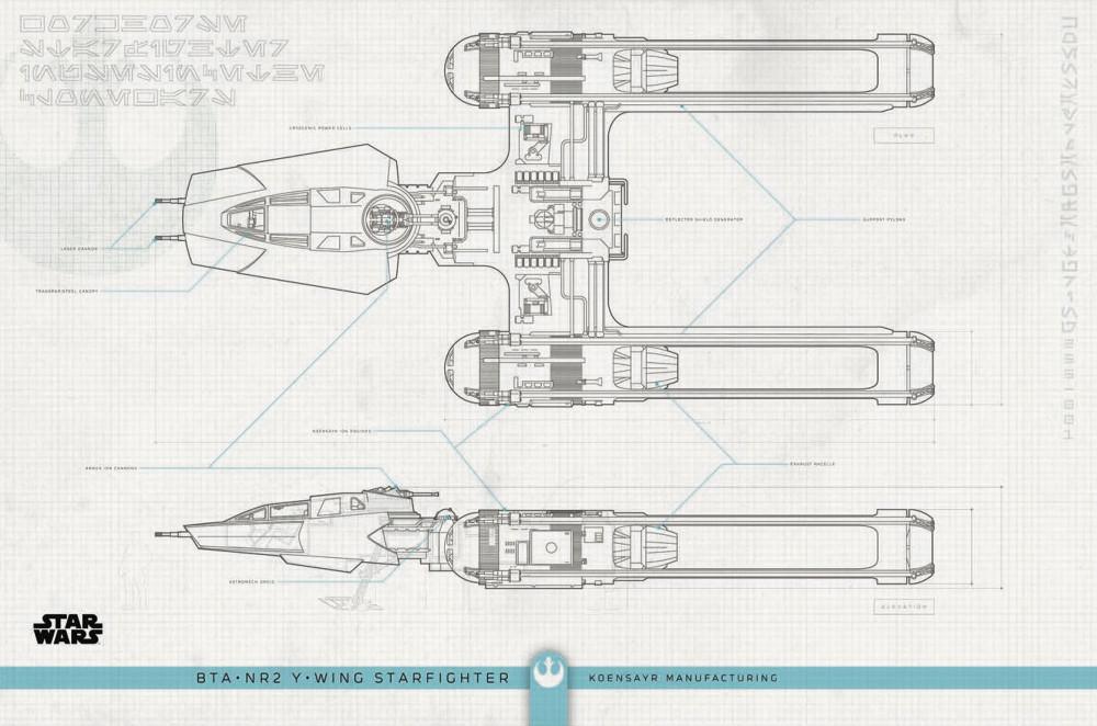 star-wars-the-rise-of-skywalker-official-style-guide-promotional-artwork-blueprints-8.jpg