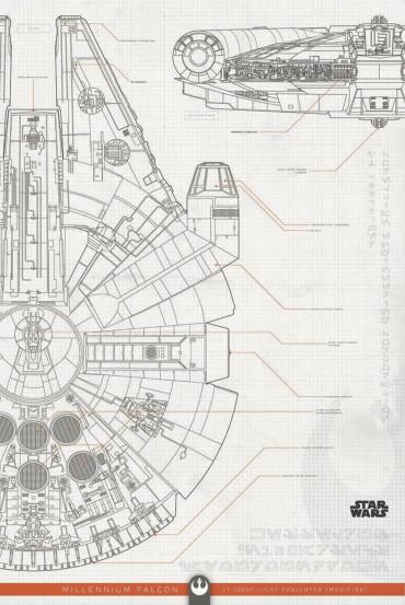 star-wars-the-rise-of-skywalker-official-style-guide-promotional-artwork-blueprints-9.jpg