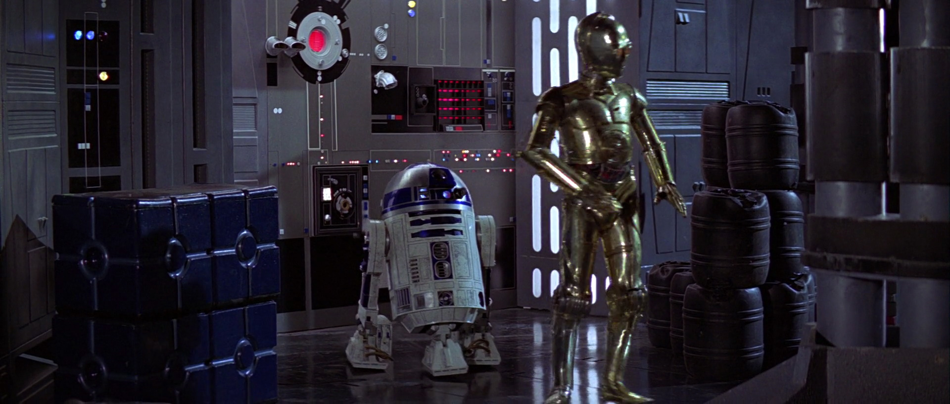 star-wars4-movie-screencaps.com-10809.jpg
