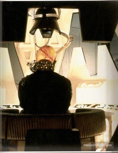 Star Wars_ Episode V - The Empire Strikes Back - Publicity still of David Prowse.jpg