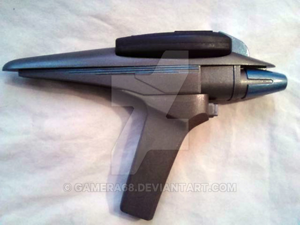 star_trek_iii_movie_phaser_repaint_by_gamera68_by_gamera68-d924osf.jpg