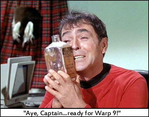Star_Trek_Scotty_James-Doohan-Drunk.png