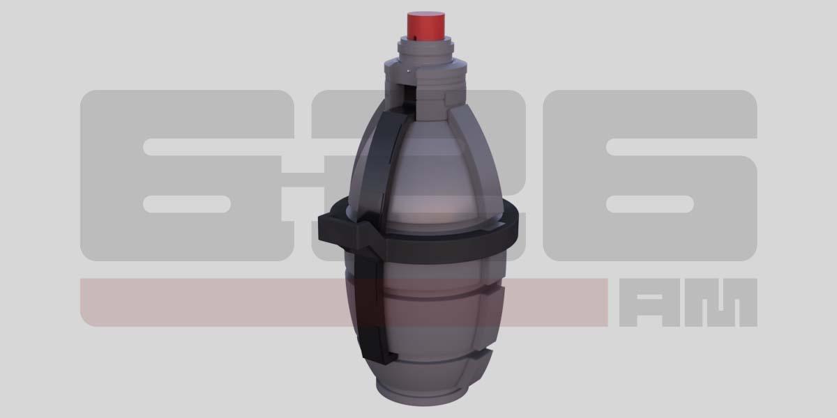 starship-troopers-mx-90-fragmentation-grenade-model-2.jpg