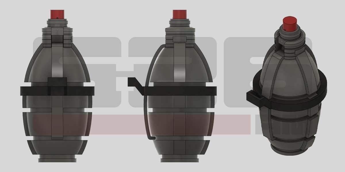 starship-troopers-mx-90-fragmentation-grenade-model.jpg