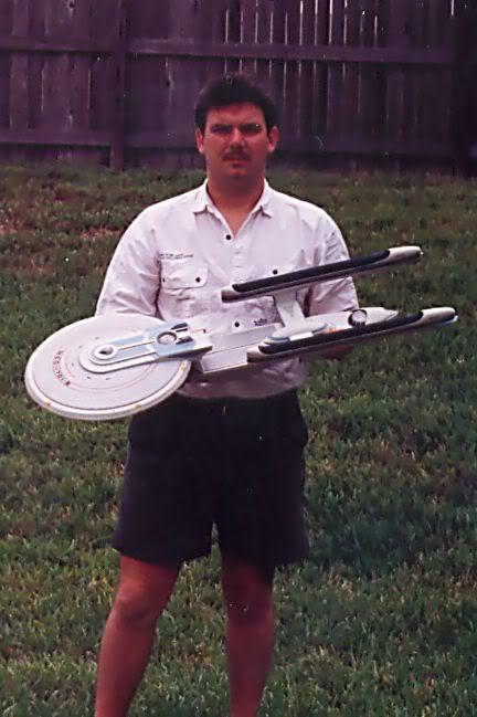 starship8.jpg