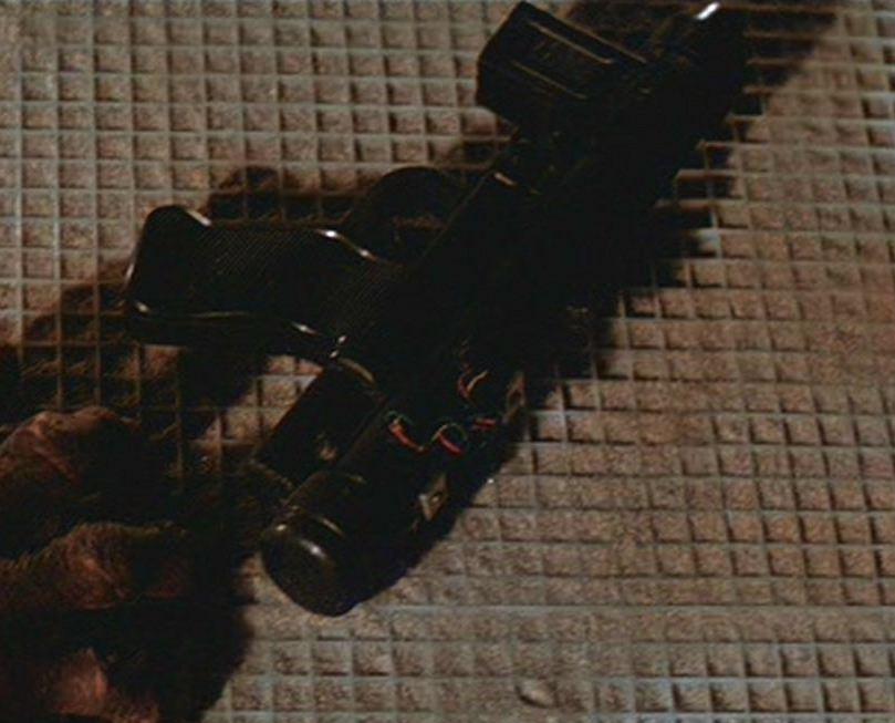 StarWars-SE-14C2 copy.jpg