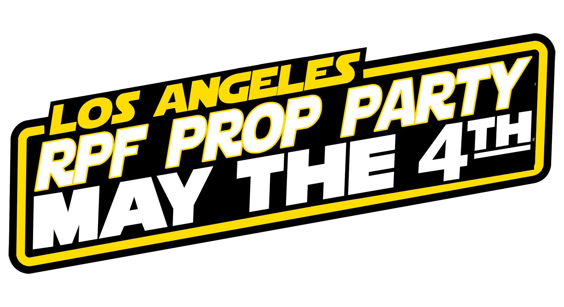 StarWarsDay-MT4thBWY_CMYK_Domestic-transparent.png