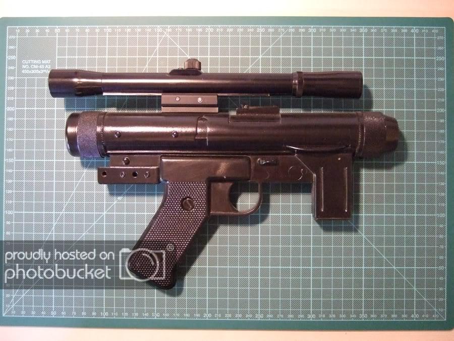 STblasterpistol.jpg