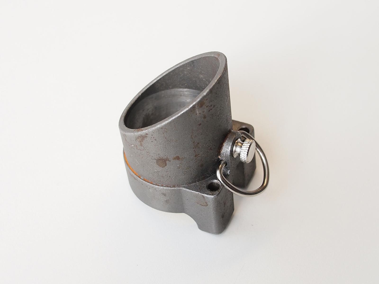 Steel-shroud-2.jpg