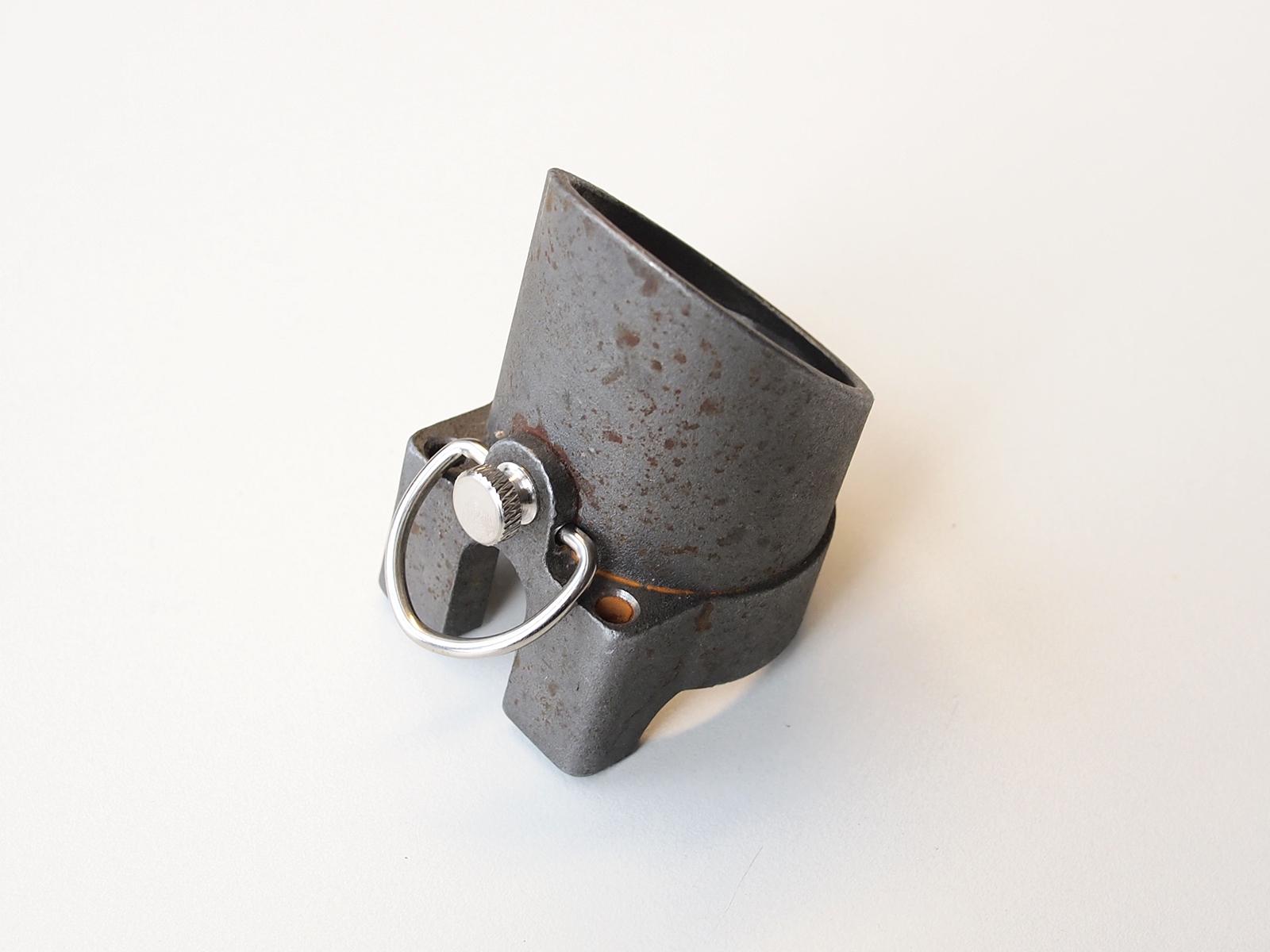 Steel-shroud-3.jpg