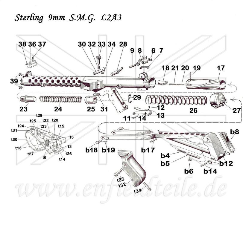 Sterling-SMG.jpg