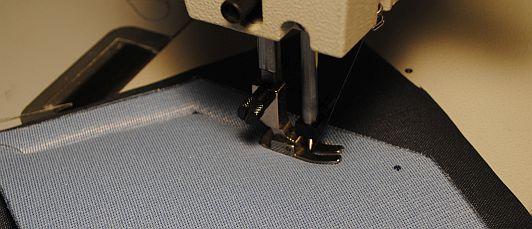 stitching-1.jpg