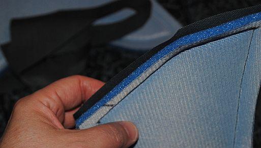 stitching-2.jpg