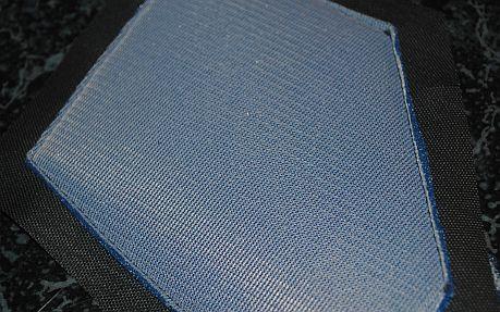 stitching-3.jpg
