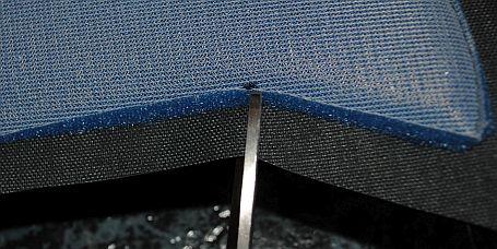 stitching-4.jpg