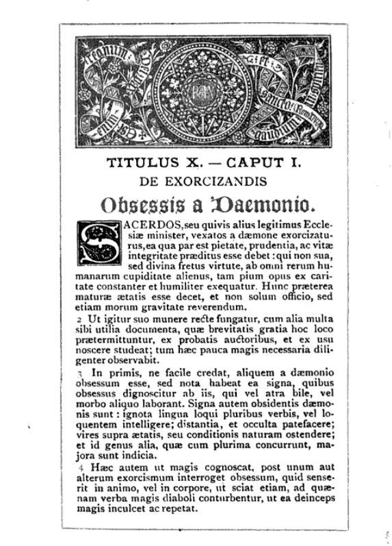 Stoker Dracula Prop page.JPG