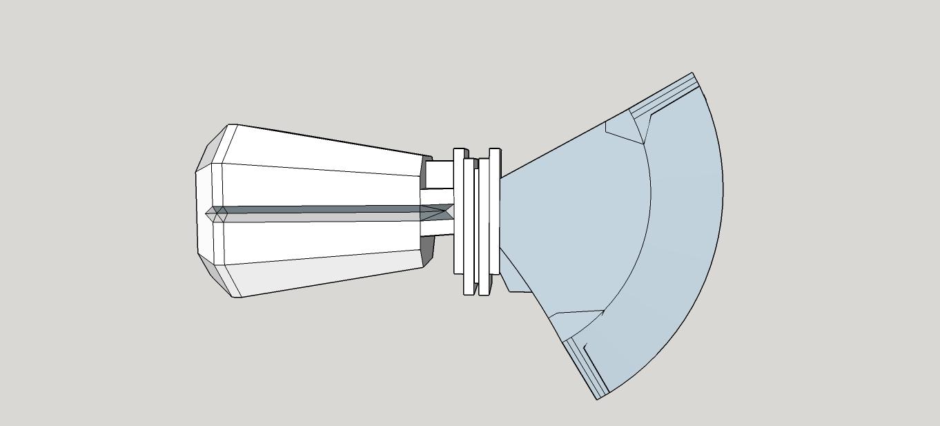 stormbreaker-model-1.jpg