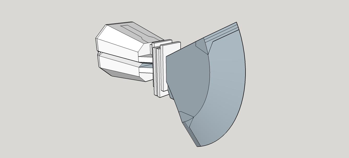 stormbreaker-model-2.jpg