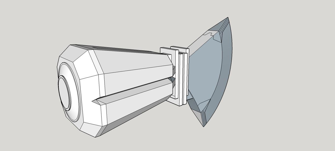 stormbreaker-model-3.jpg