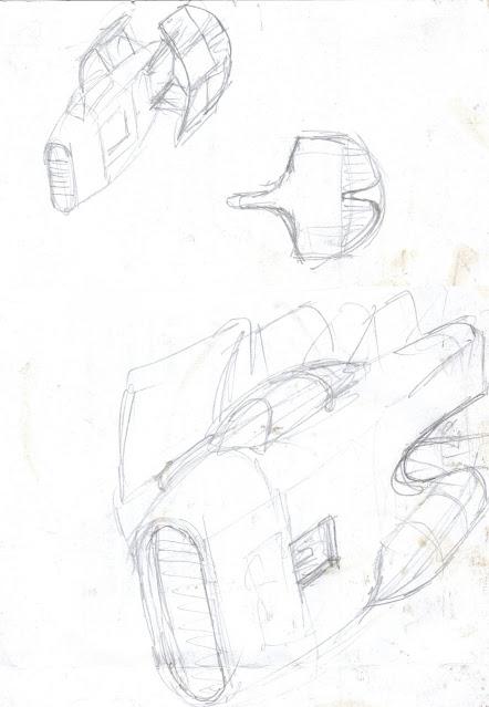 stretchedSabre_Spaceship_thumbnail.jpg