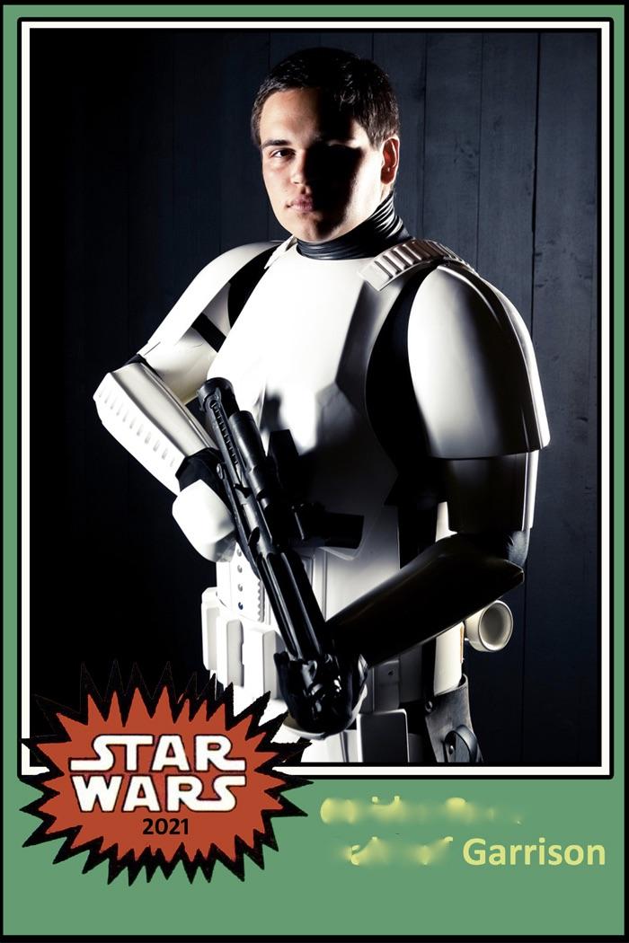 Strider Trooper Card 1.jpeg