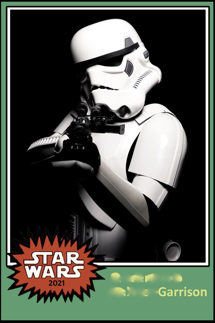 Strider Trooper Card 2.jpeg