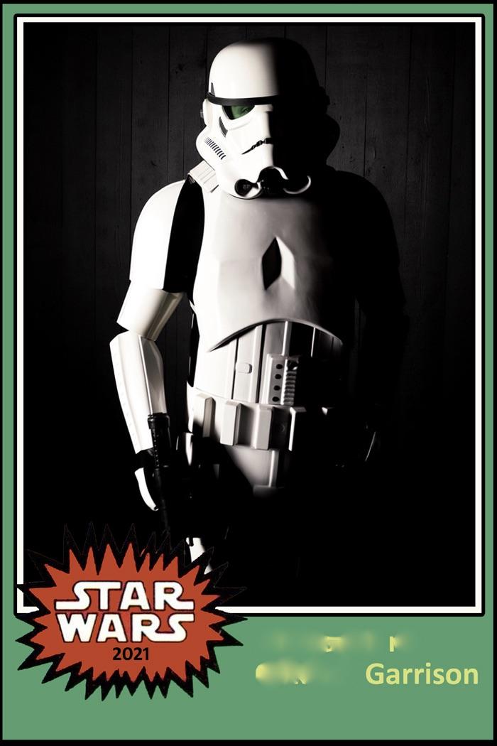 Strider Trooper Card 3.jpeg