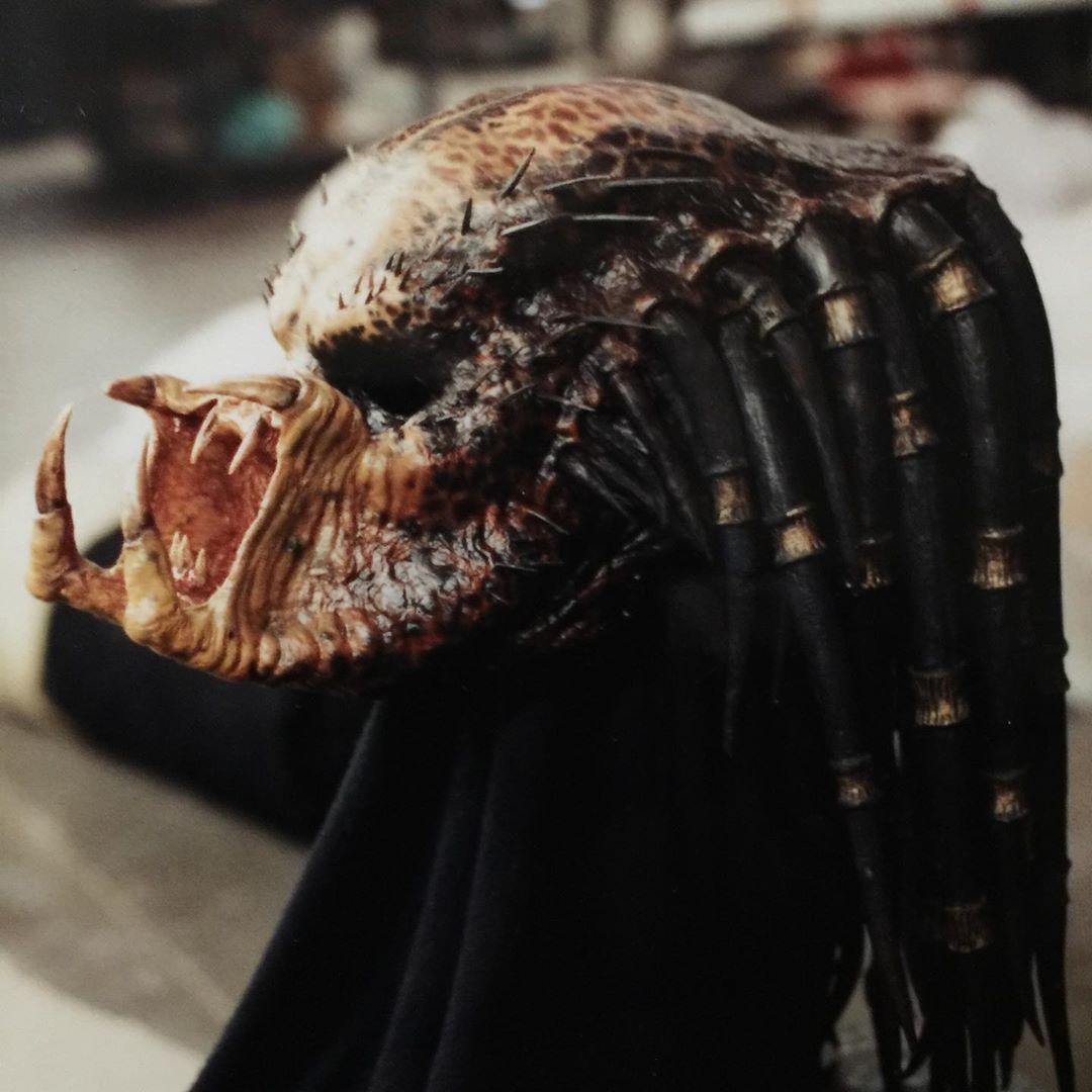 Stunt Predator Mask restored by Kevin Yagher 3.jpg