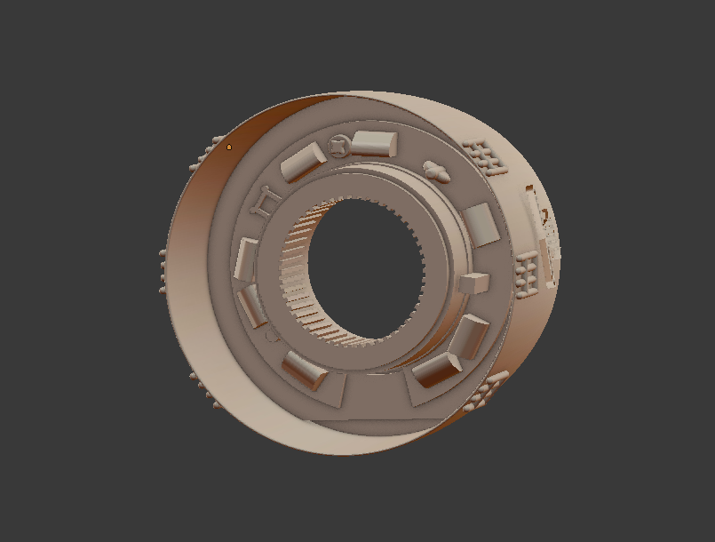 sublight engine (2).png