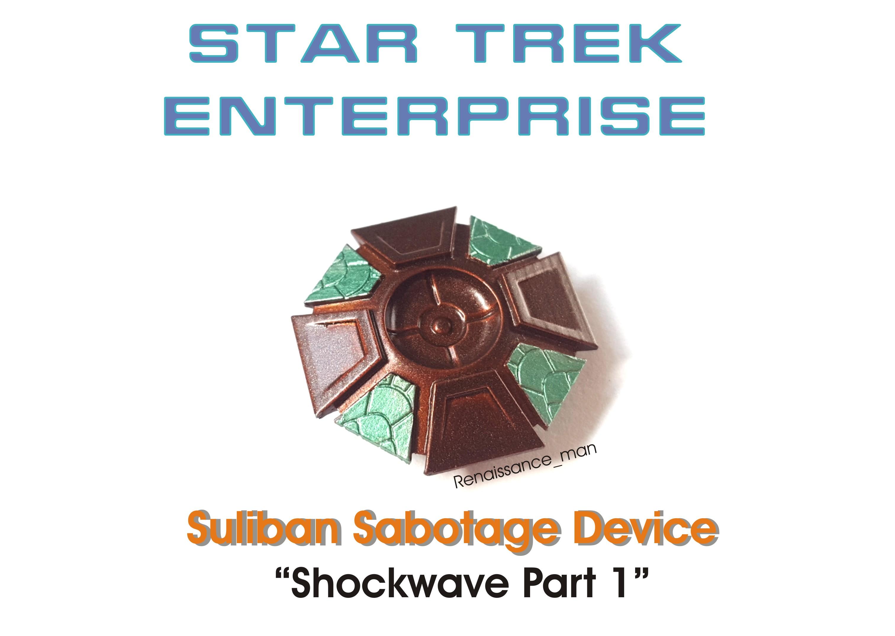 Suliban-Device.jpg