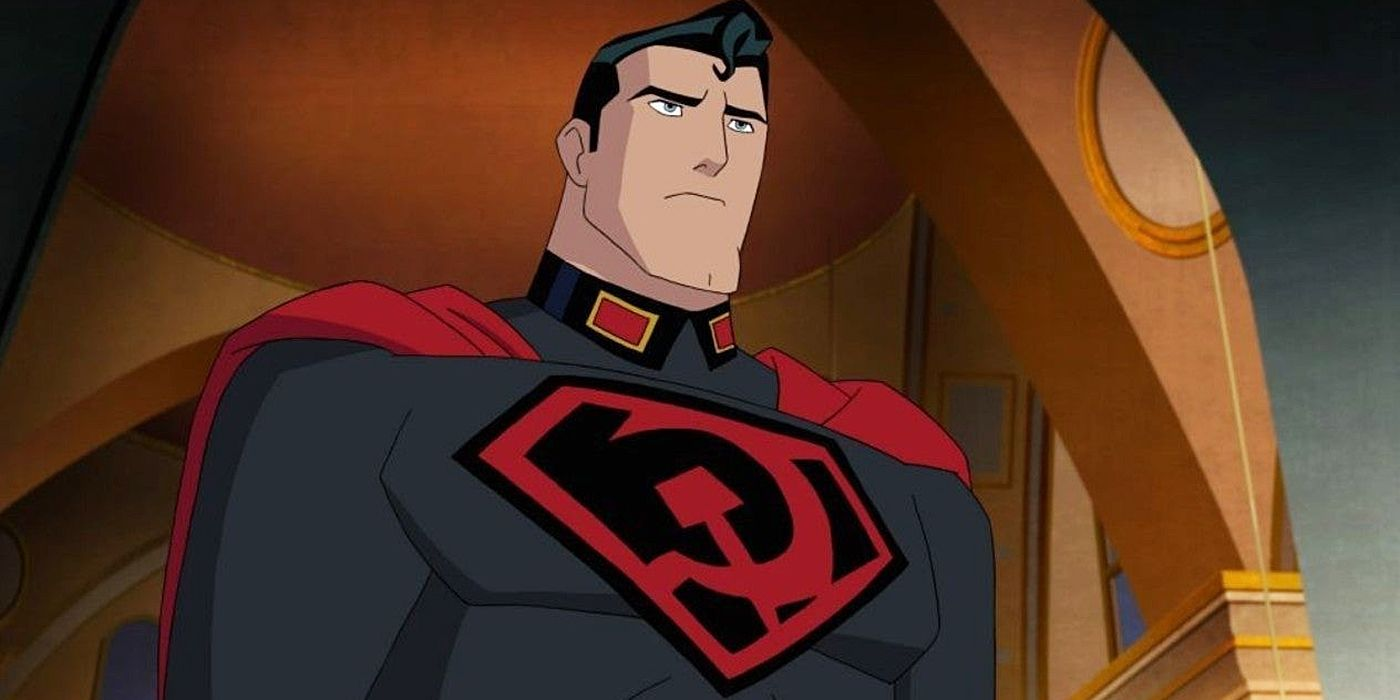 Superman-Red-Son-feature.jpg