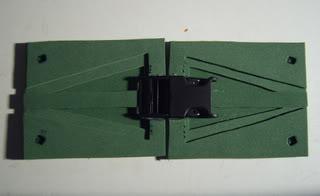 SV500058.jpg