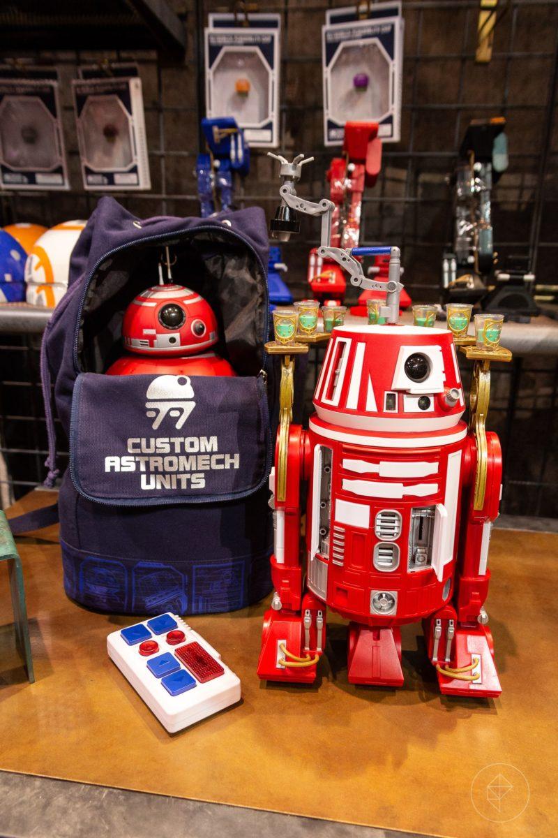 sw-ge-droids-5-800x1200.jpg