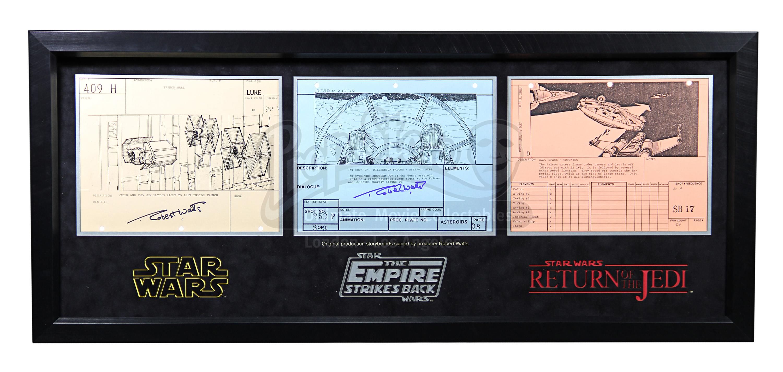 SW- Triple Storyboard DisplayC 1.JPG