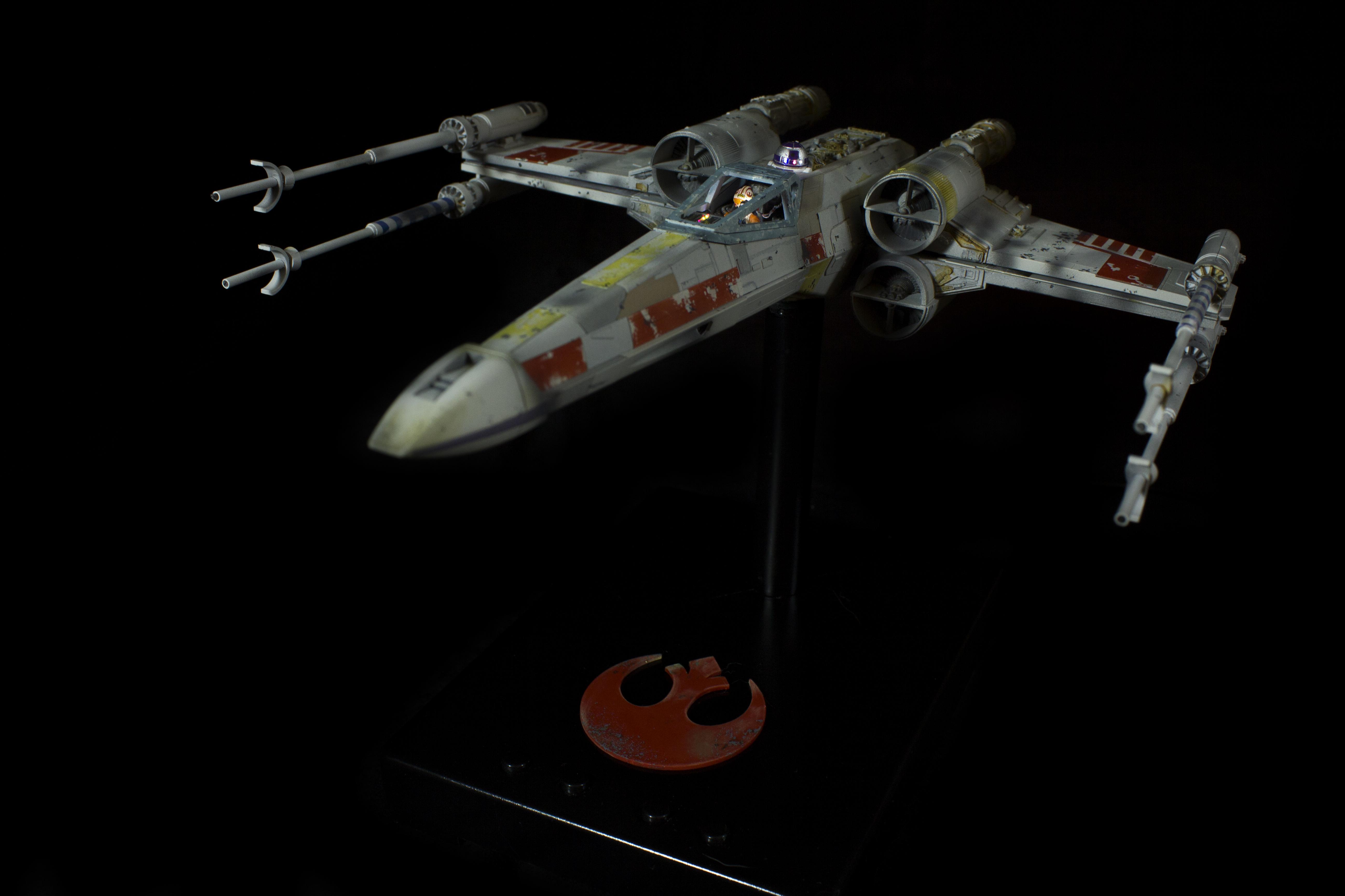 SW_X-Wing01.jpg