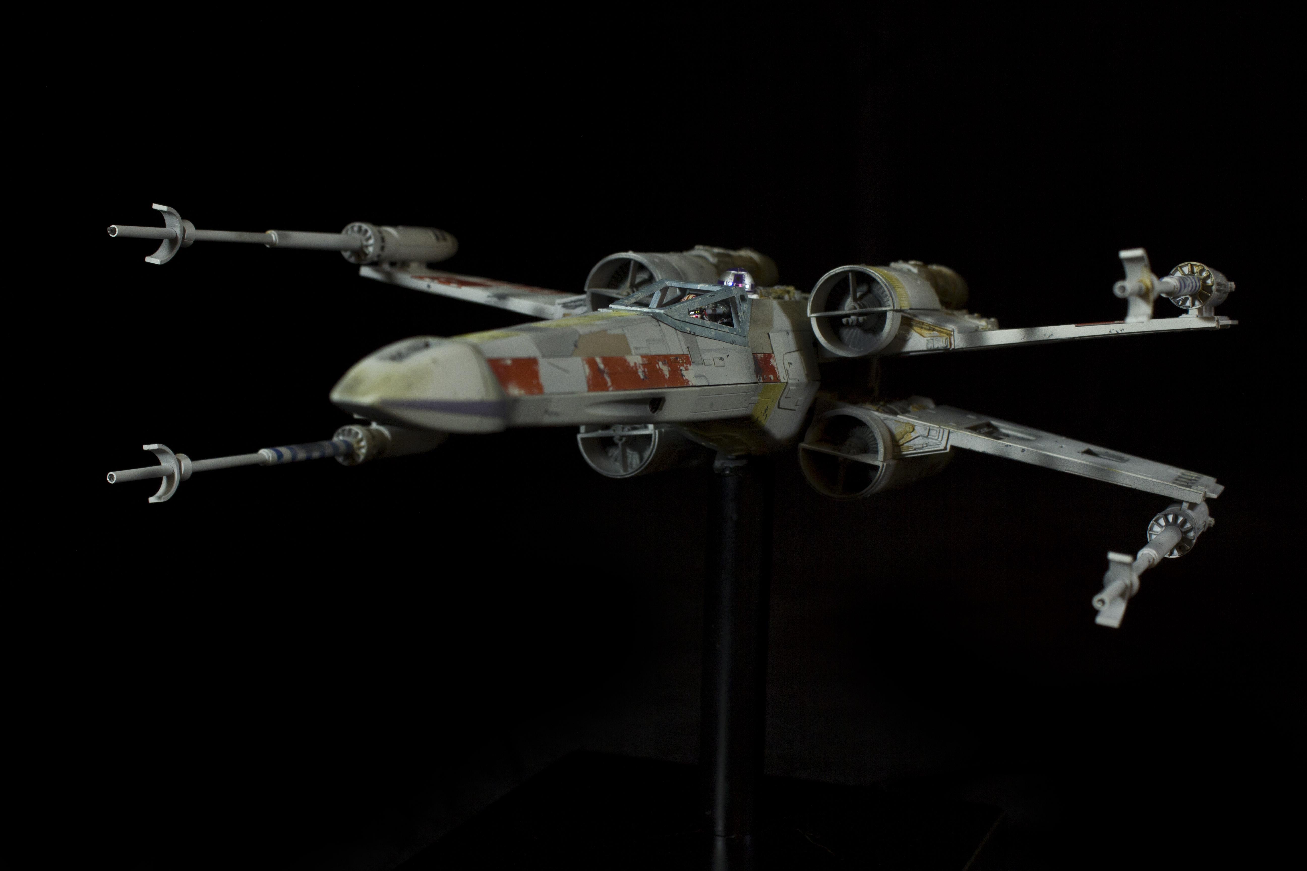 SW_X-Wing07.jpg
