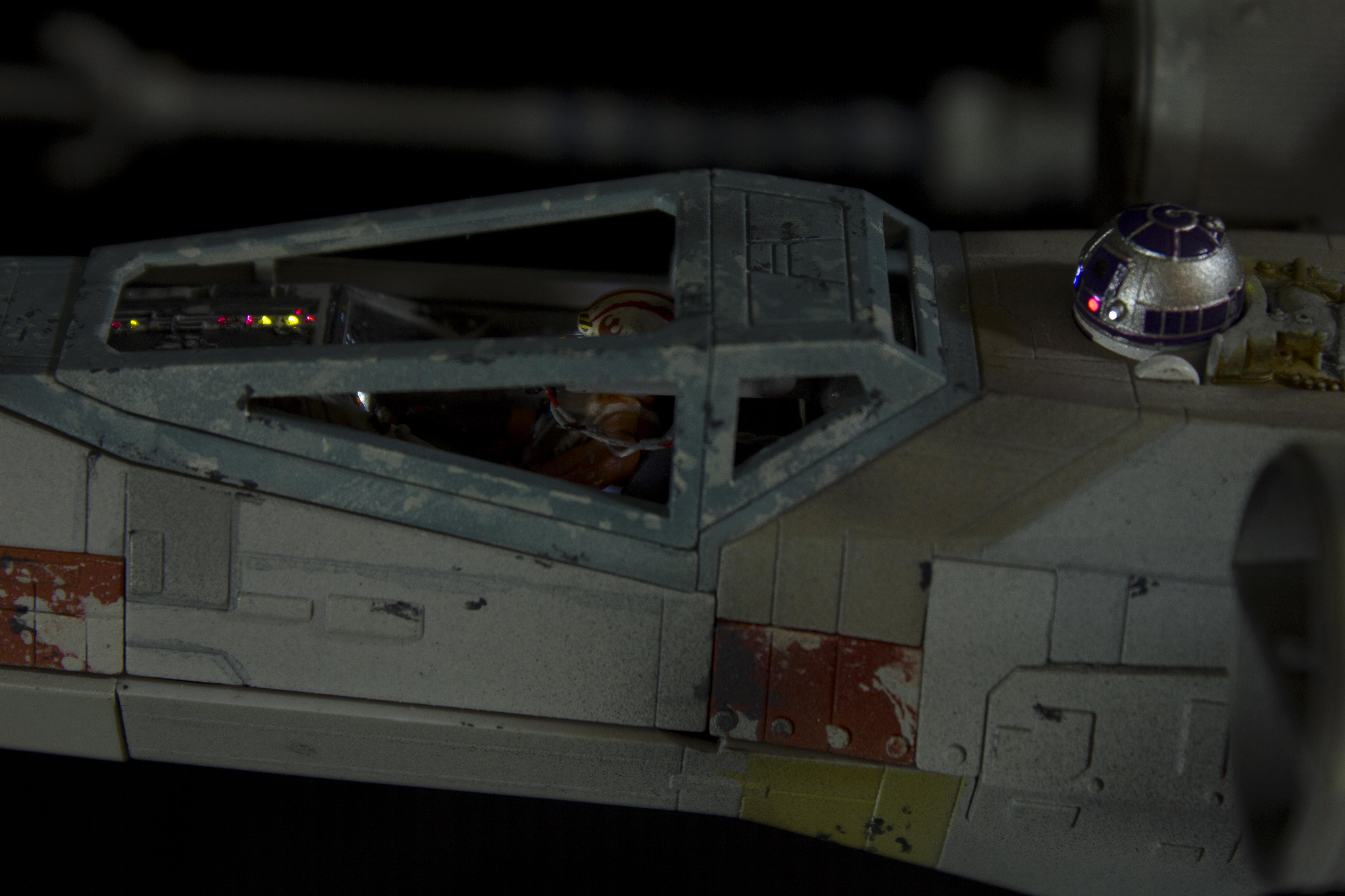 SW_X-Wing10.jpg