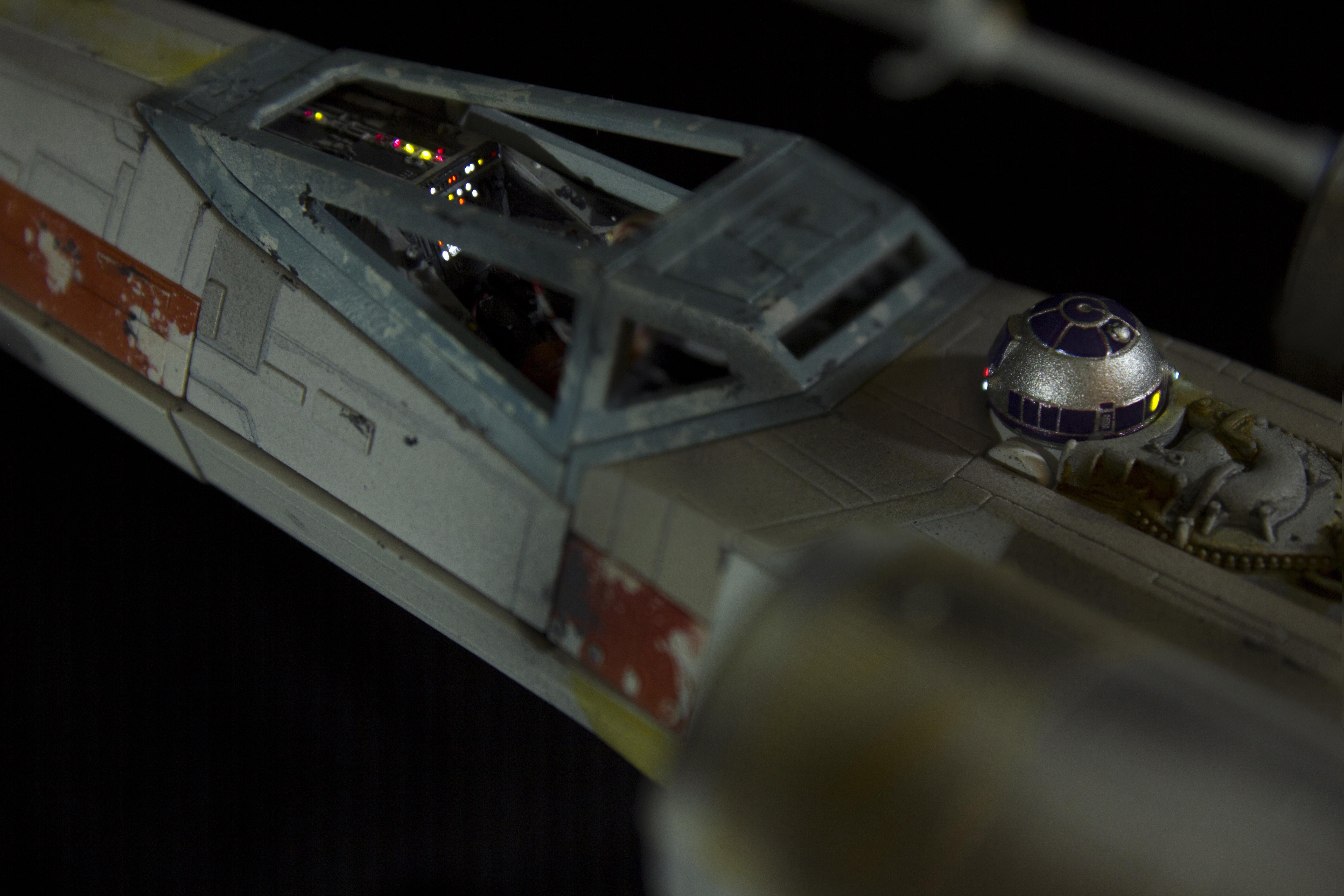 SW_X-Wing11a.jpg