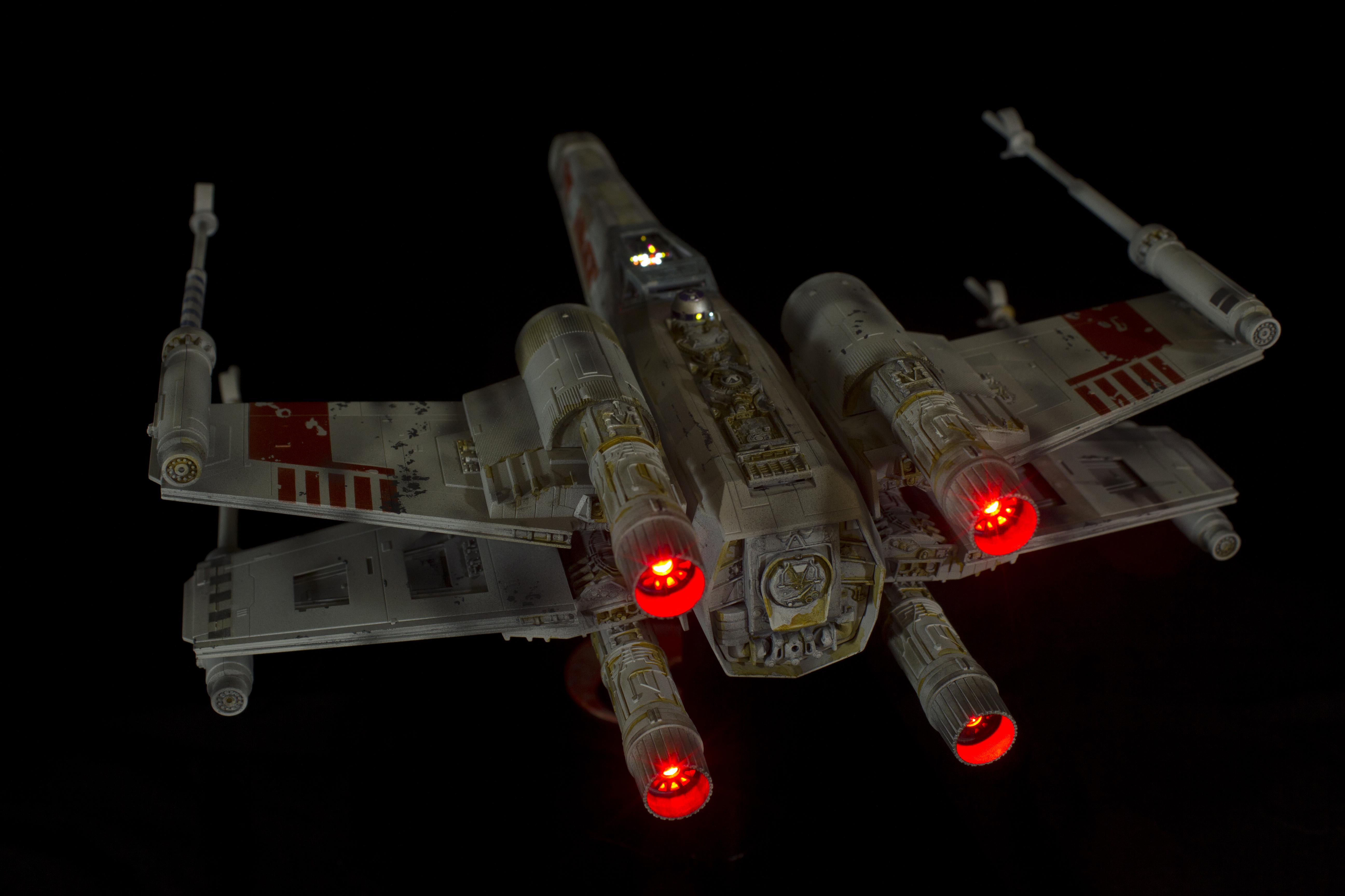 SW_X-Wing16.jpg