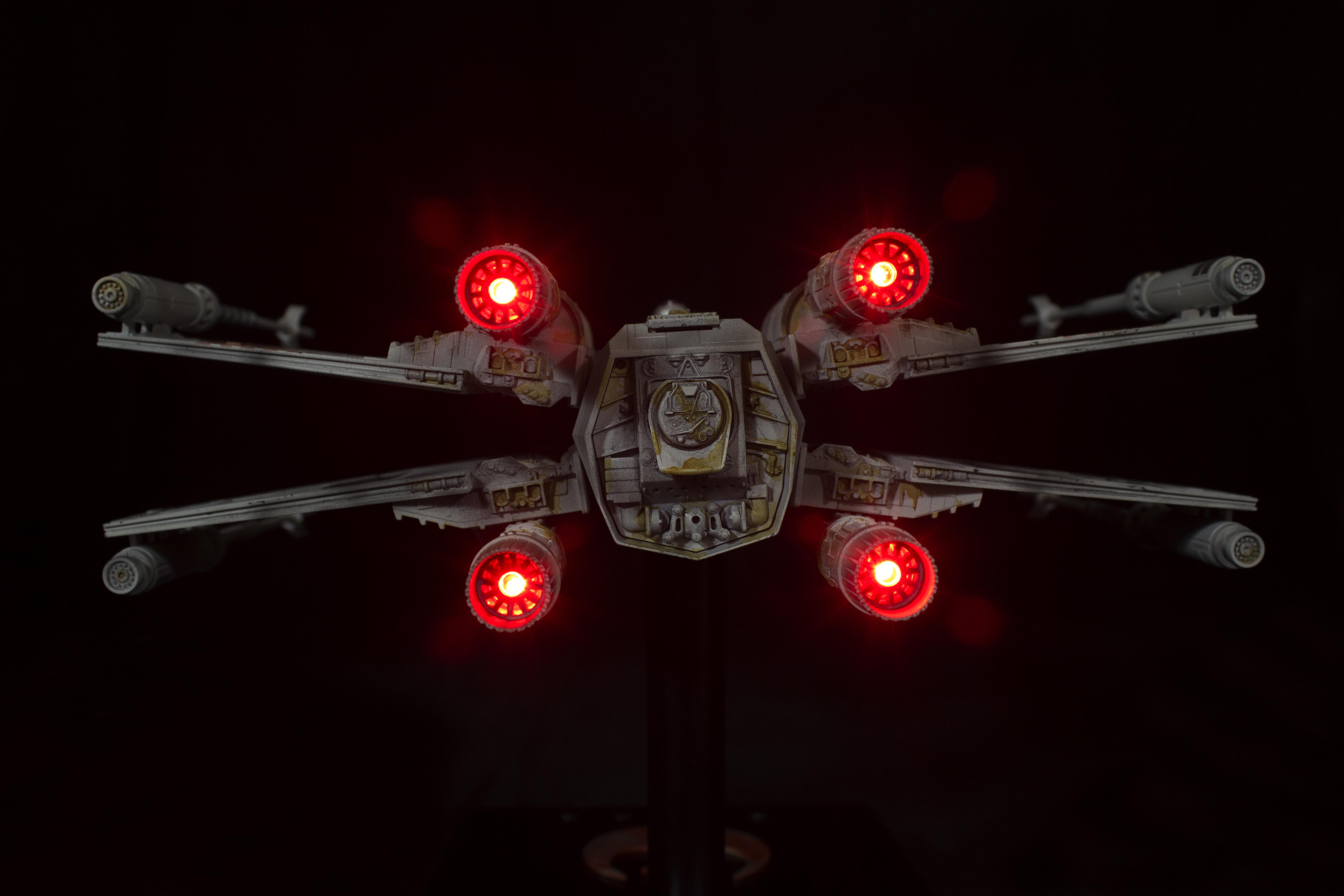 SW_X-Wing18.jpg
