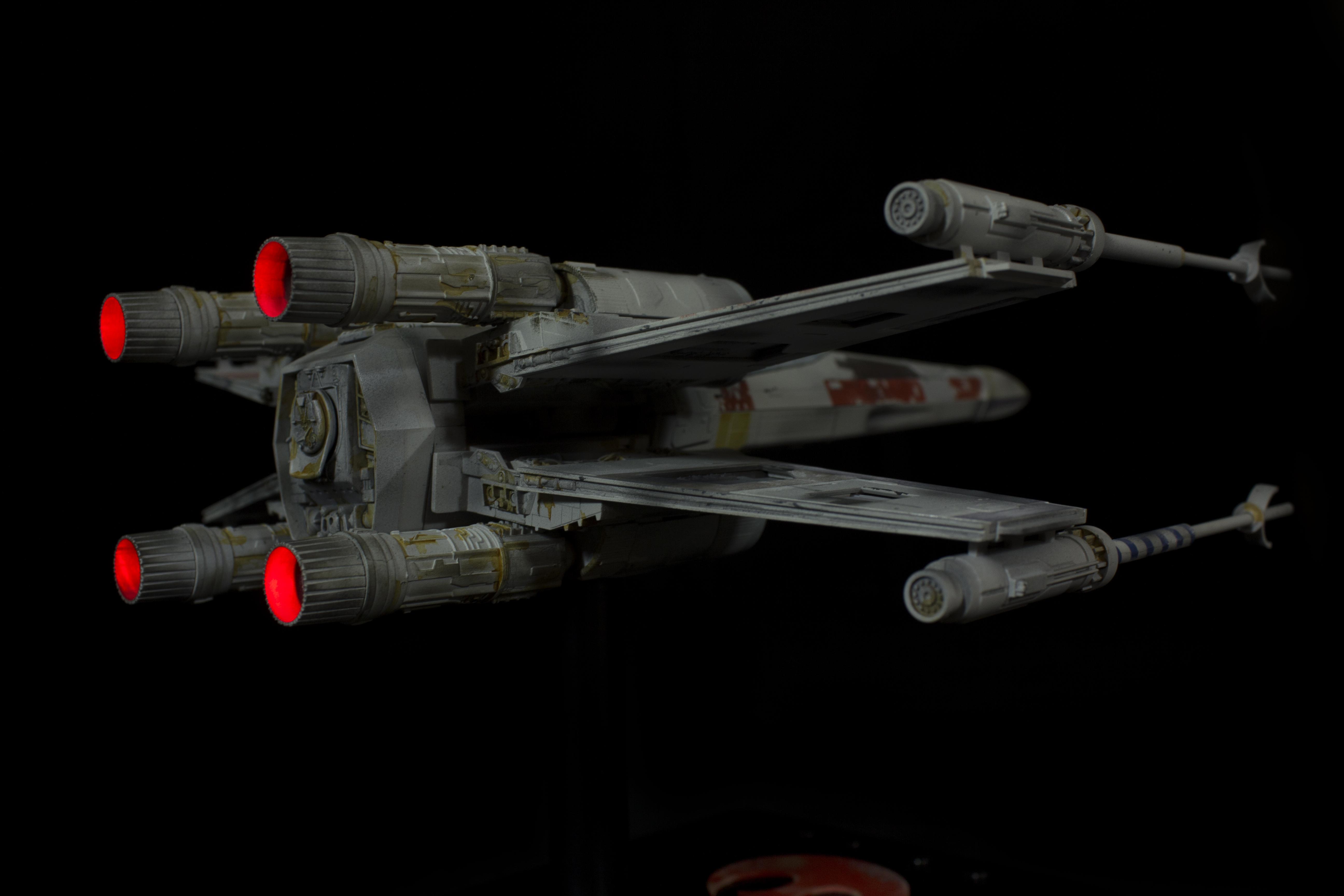 SW_X-Wing20.jpg