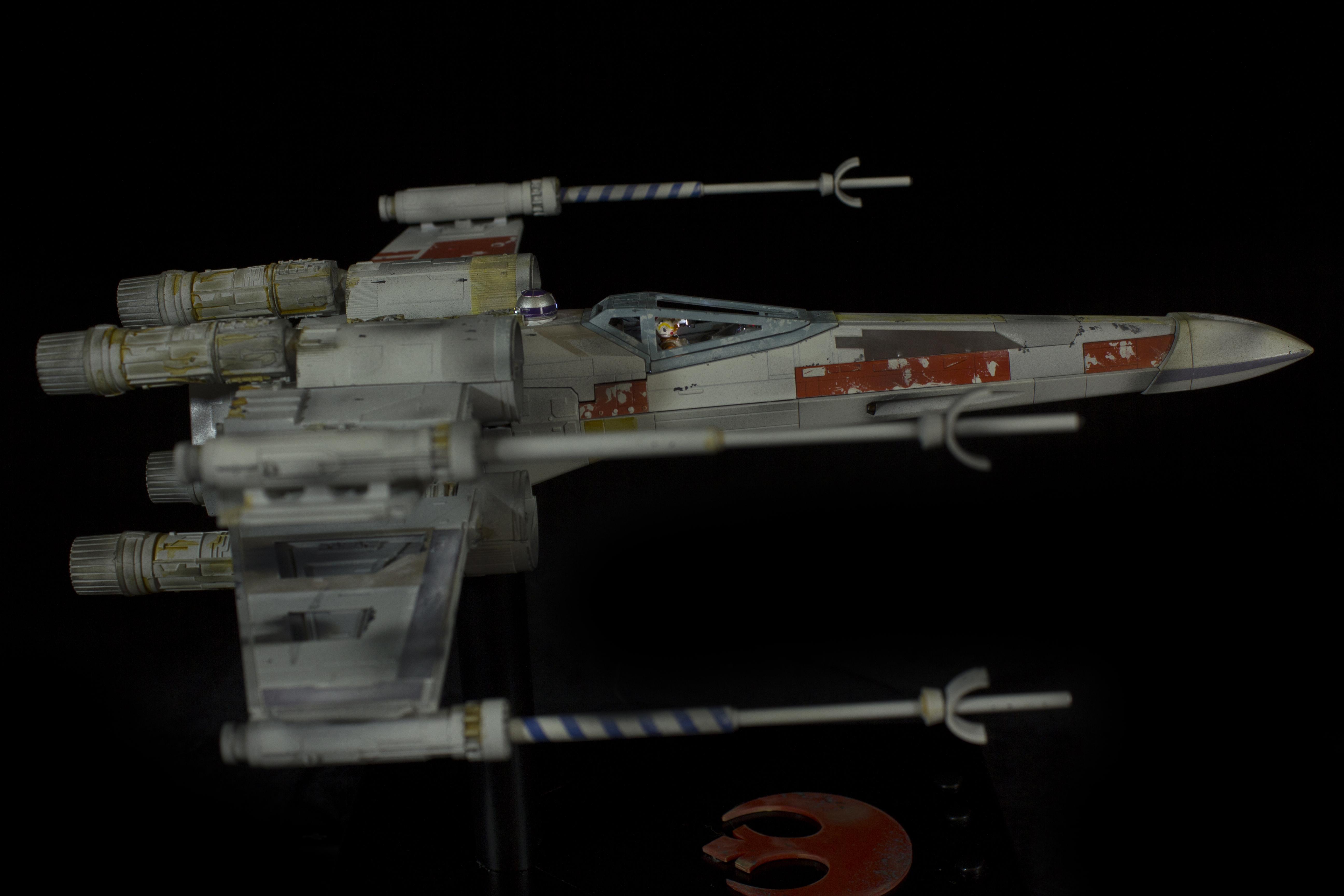 SW_X-Wing22.jpg