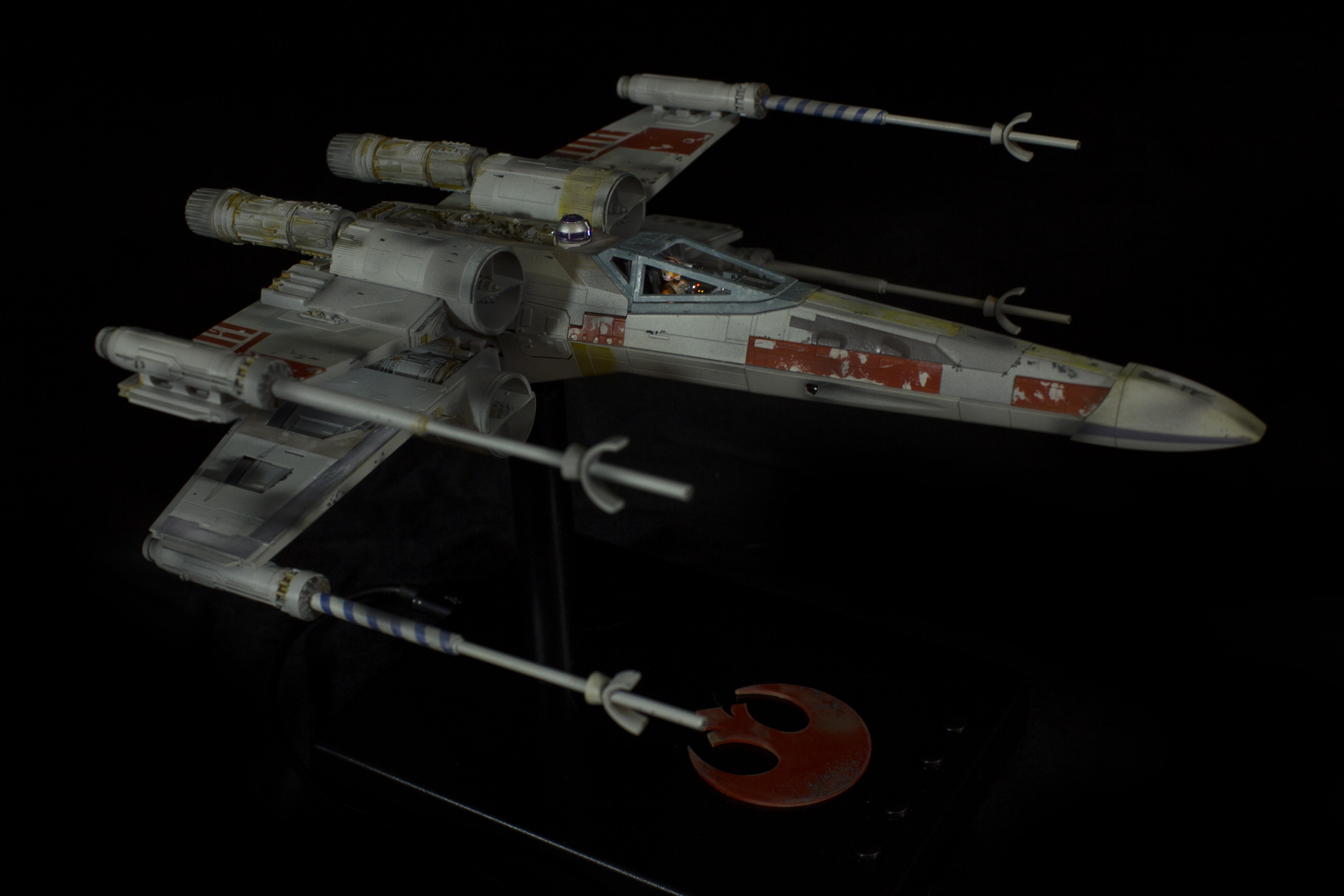 SW_X-Wing25.jpg
