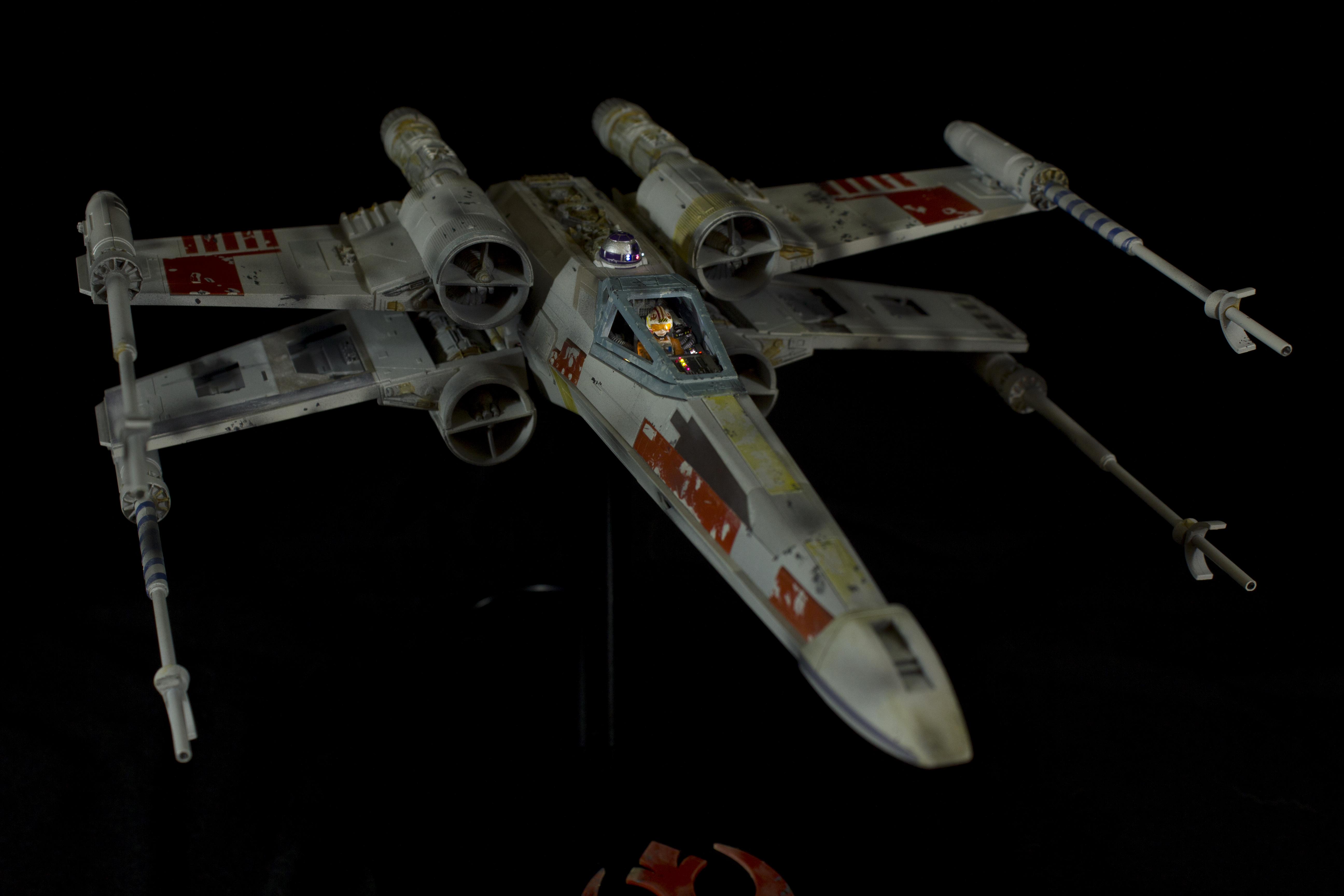 SW_X-Wing27.jpg
