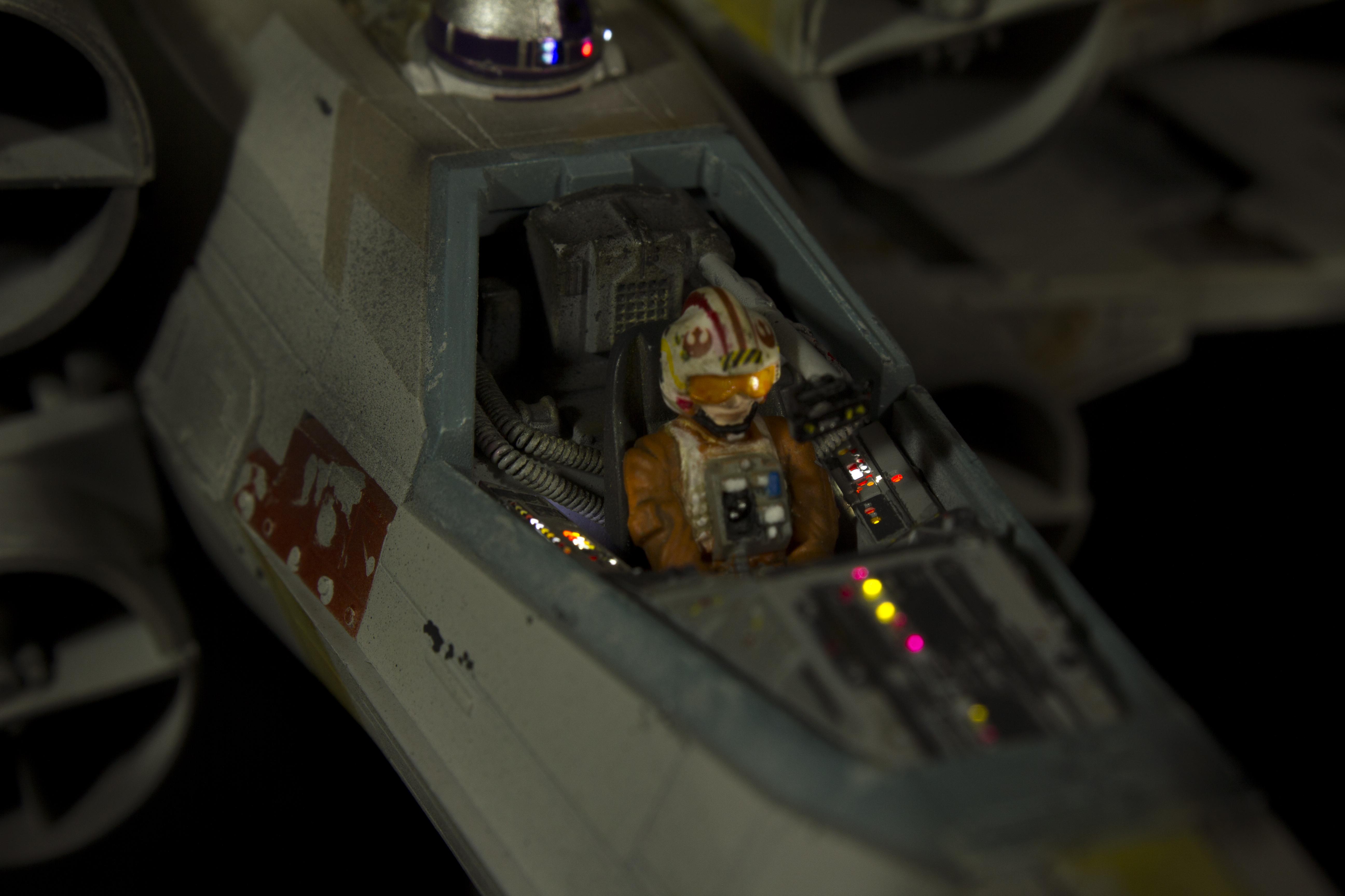 SW_X-Wing30.jpg