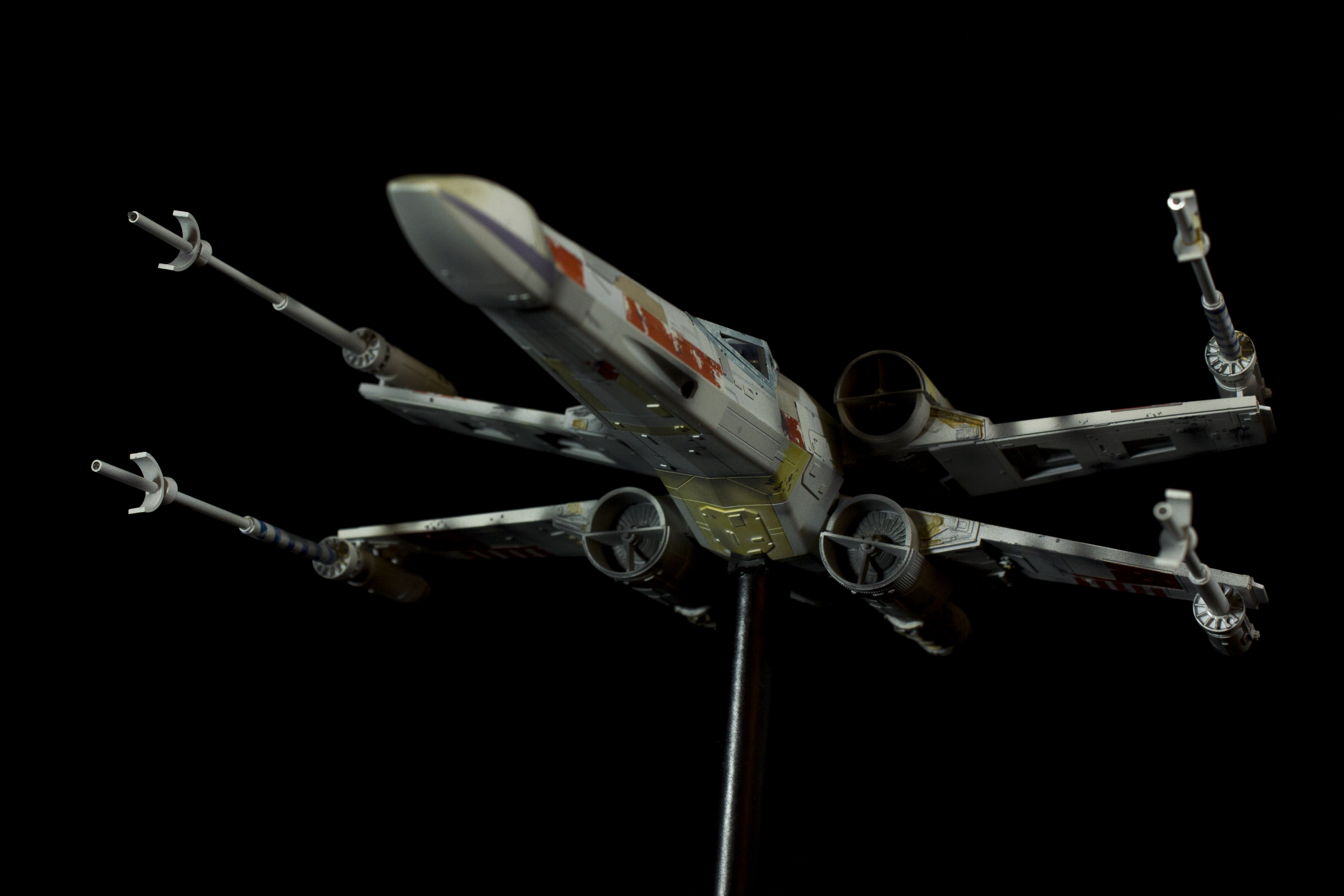 SW_X-Wing31.jpg