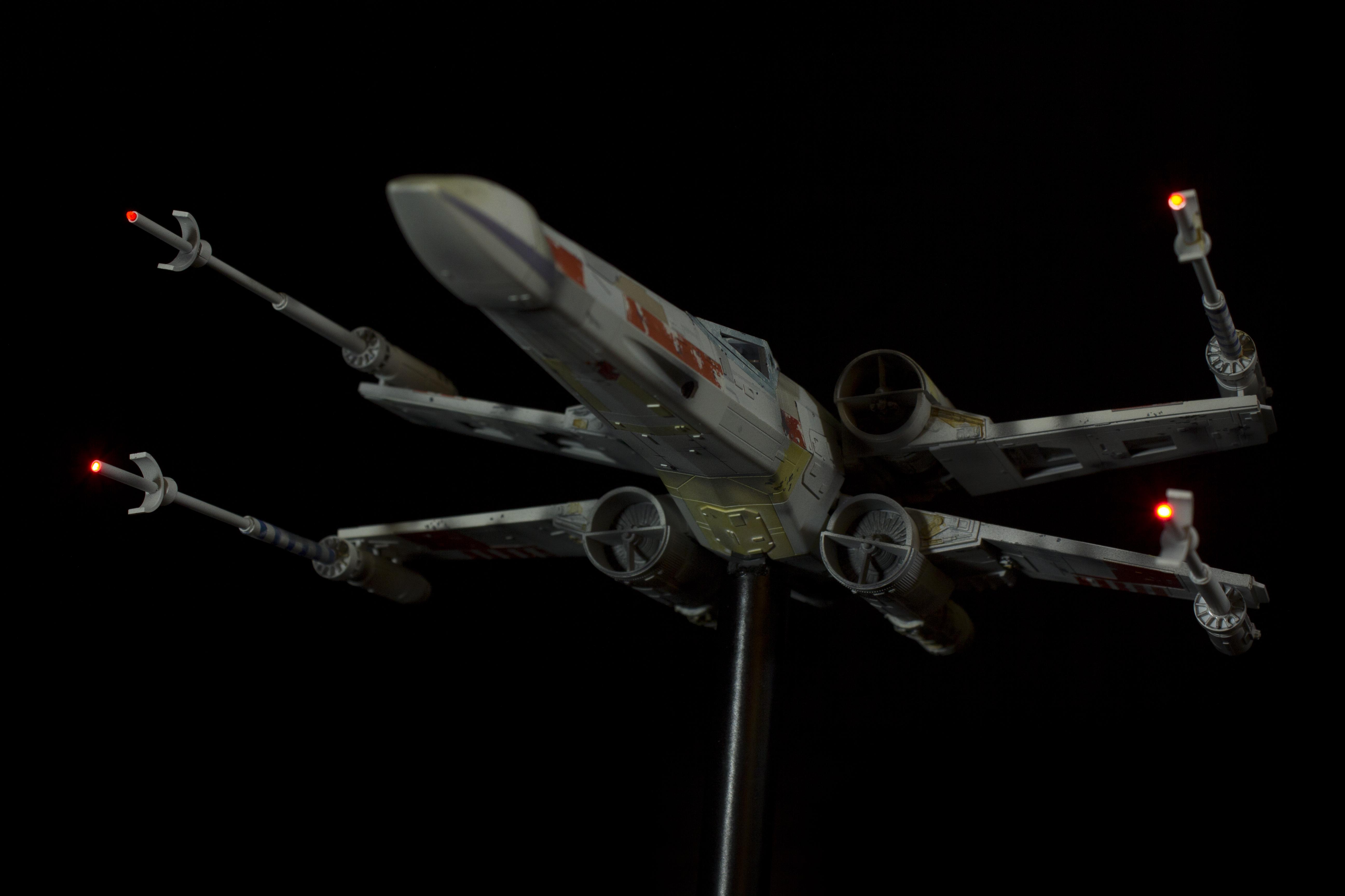 SW_X-Wing32.jpg