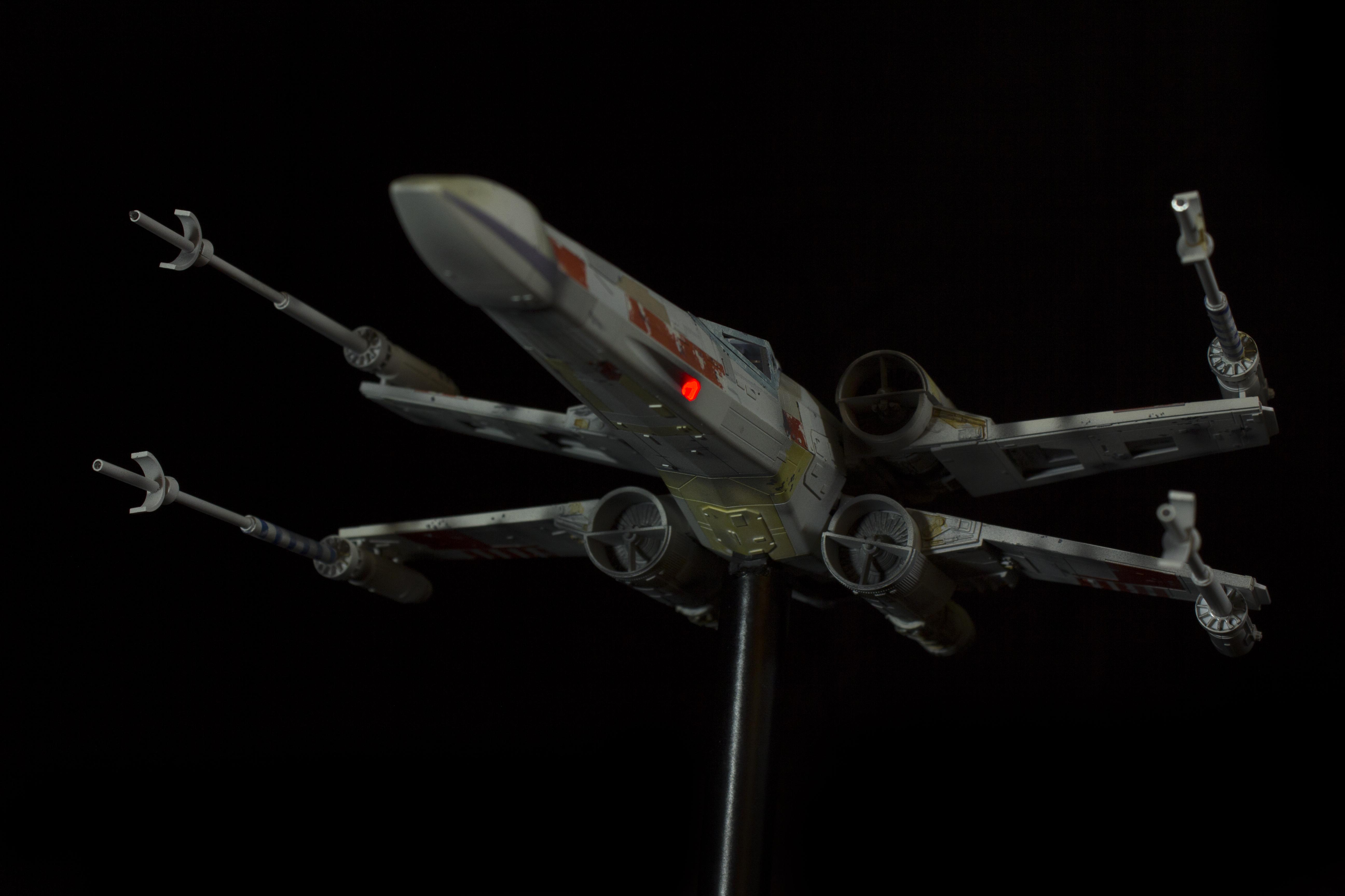SW_X-Wing33.jpg