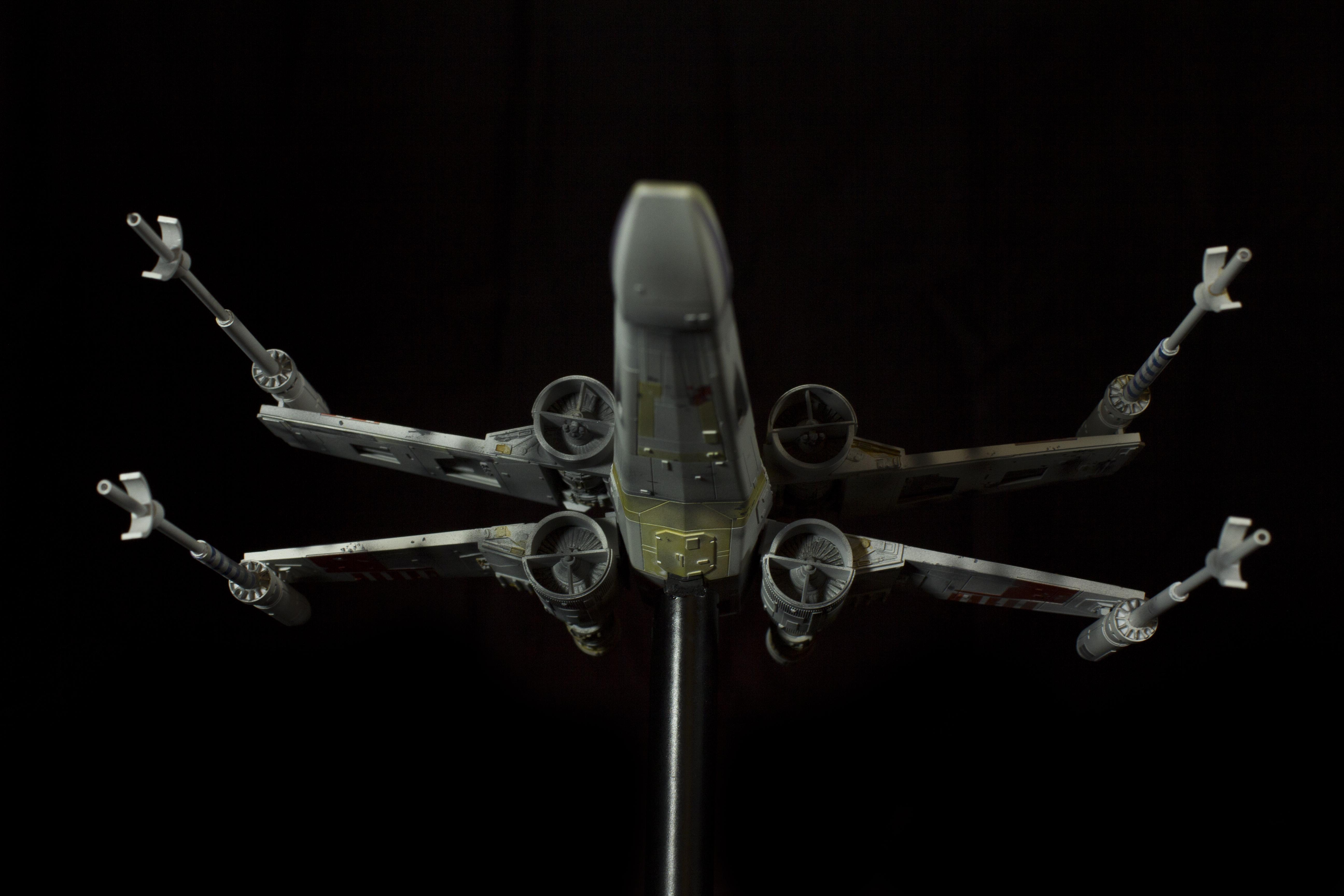 SW_X-Wing34.jpg
