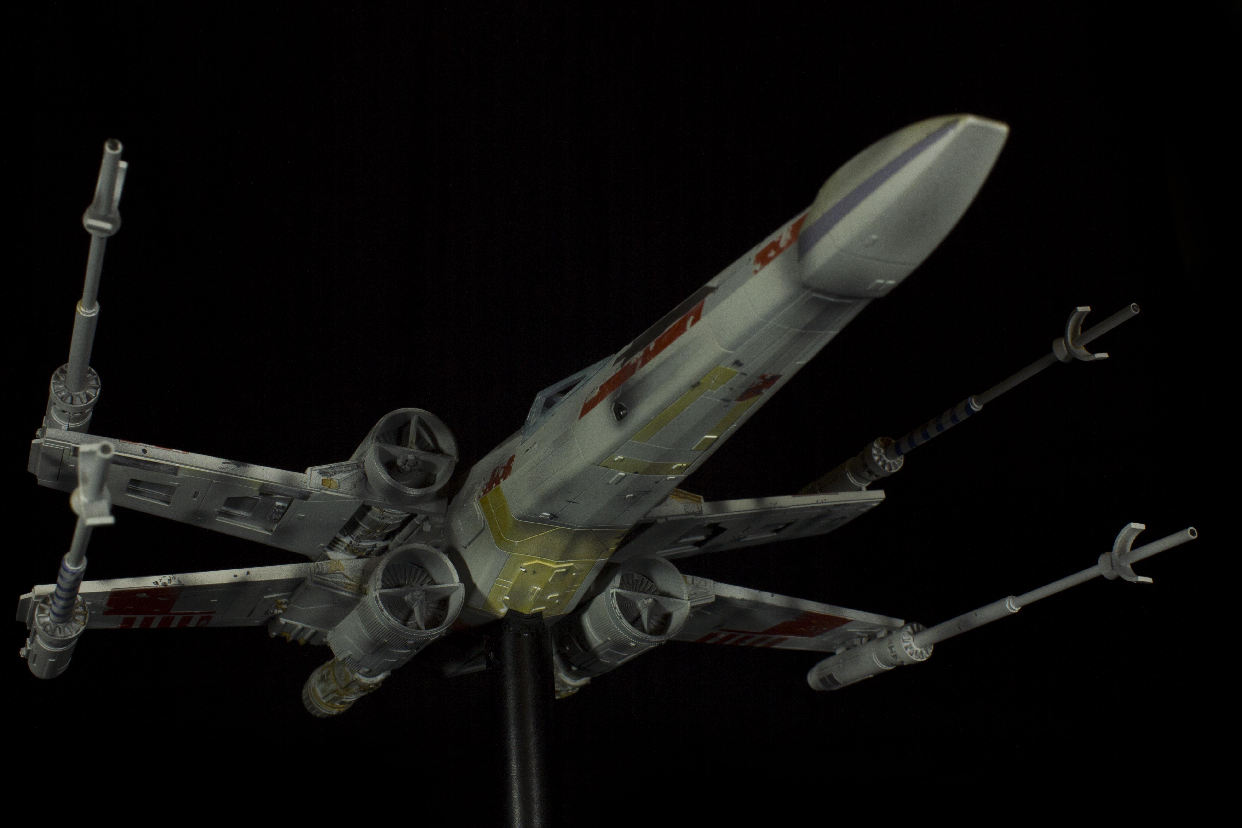 SW_X-Wing39.jpg